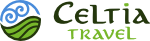 Celtia Travel