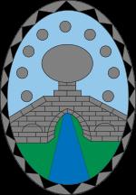 Escudo Concello A Bola