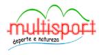 Multisport Verín