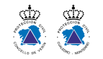 Protección Civil Verín y Cualedro/Monterrei