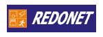 Deportes Redonet