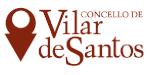 Concello de Vilar de Santos