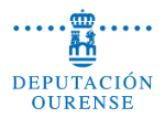 Deputación de Ourense
